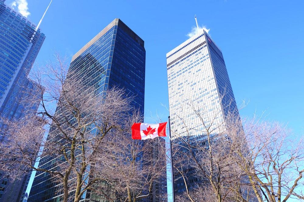 PVT Canada | les démarches à faire en arrivant à Montréal