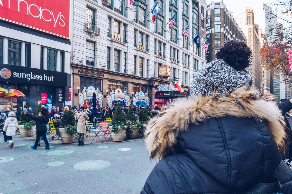 refuse to hibernate new york audrey devant macys