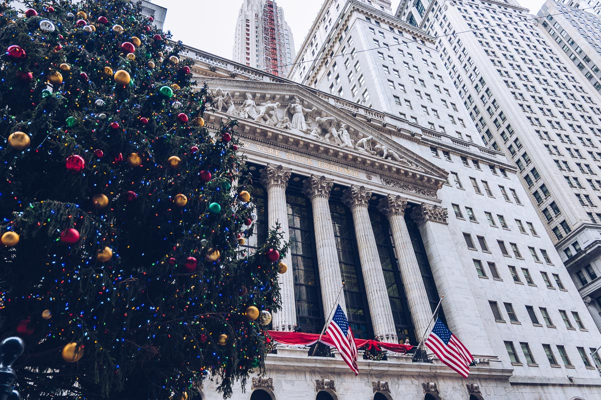 refuse to hibernate new york sapin wall street
