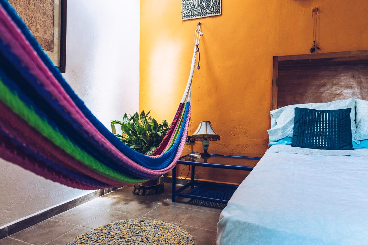 Refuse to hibernate yucatan valladolid airbnb