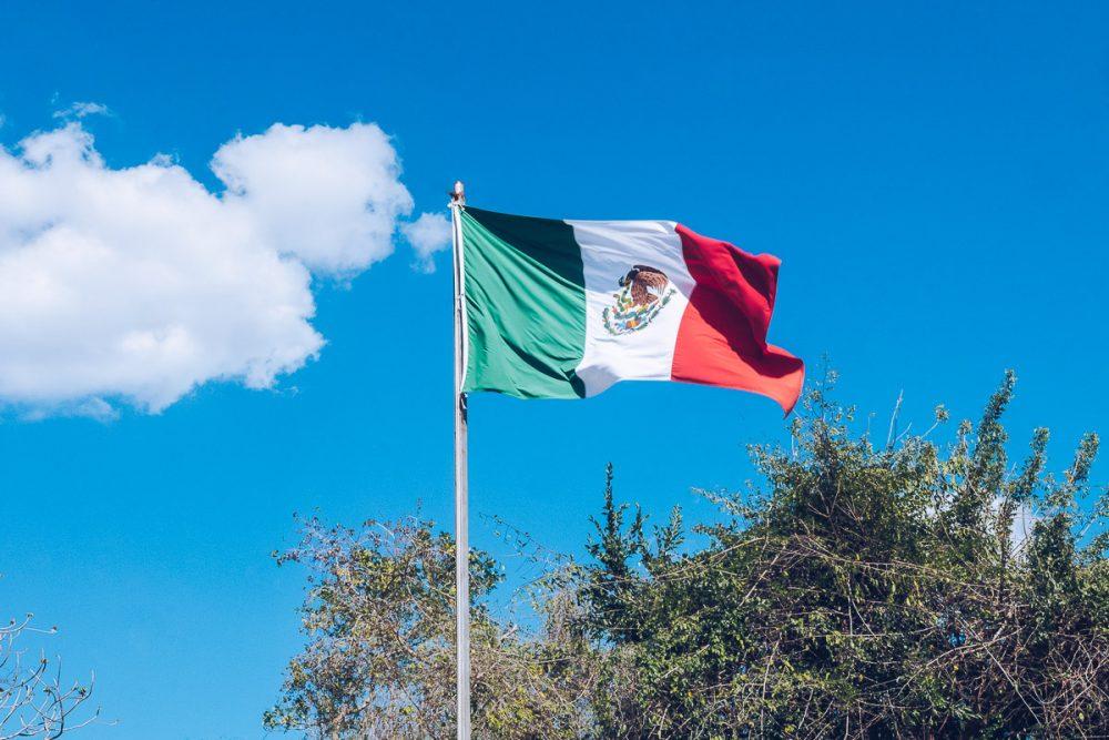 Préparer son voyage au Mexique