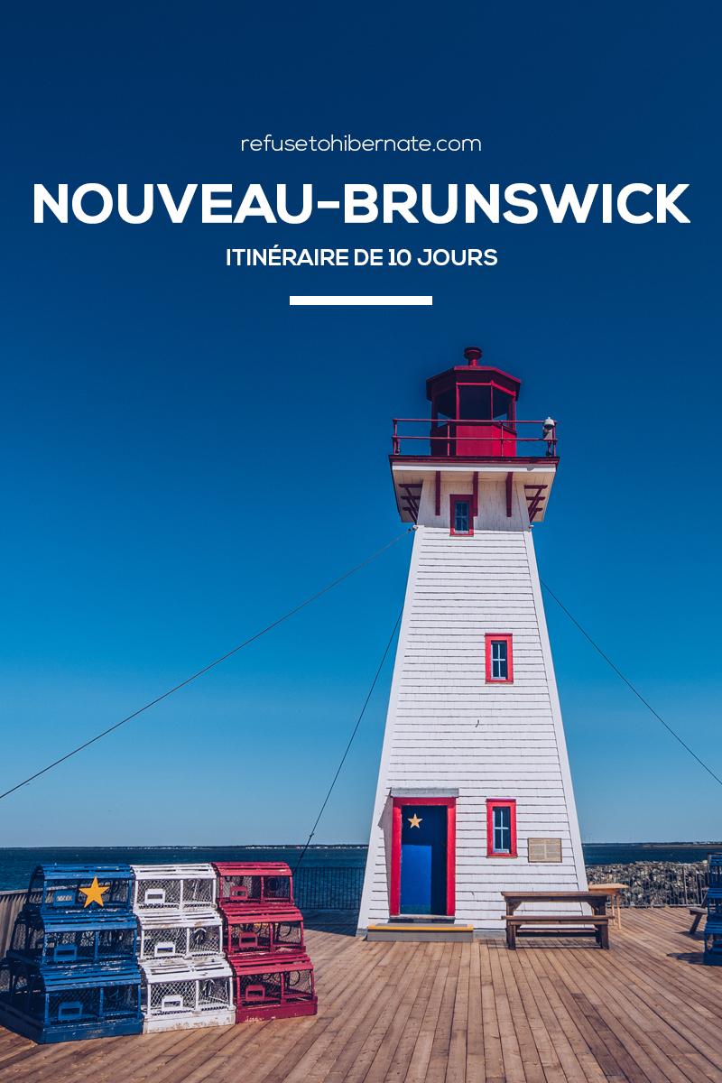 Refuse to hibernate nouveau-brunswick