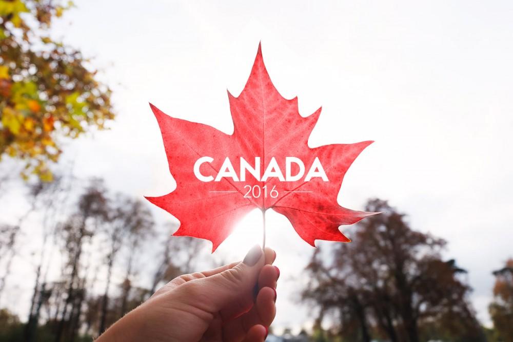 L'obtention du Permis Vacances Travail Canada