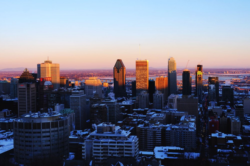 5 idées d'activités à Montréal en hiver