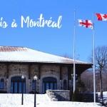 PVT Canada, bilan de nos deux premiers mois à Montréal