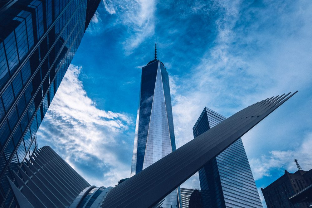 New York, découvrir les incontournables en 3 jours