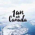 Refuse to hibernate un an en PVT Canada video