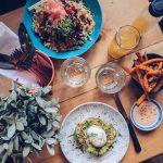 Refuse to hibernate montreal venice table nourriture zoom