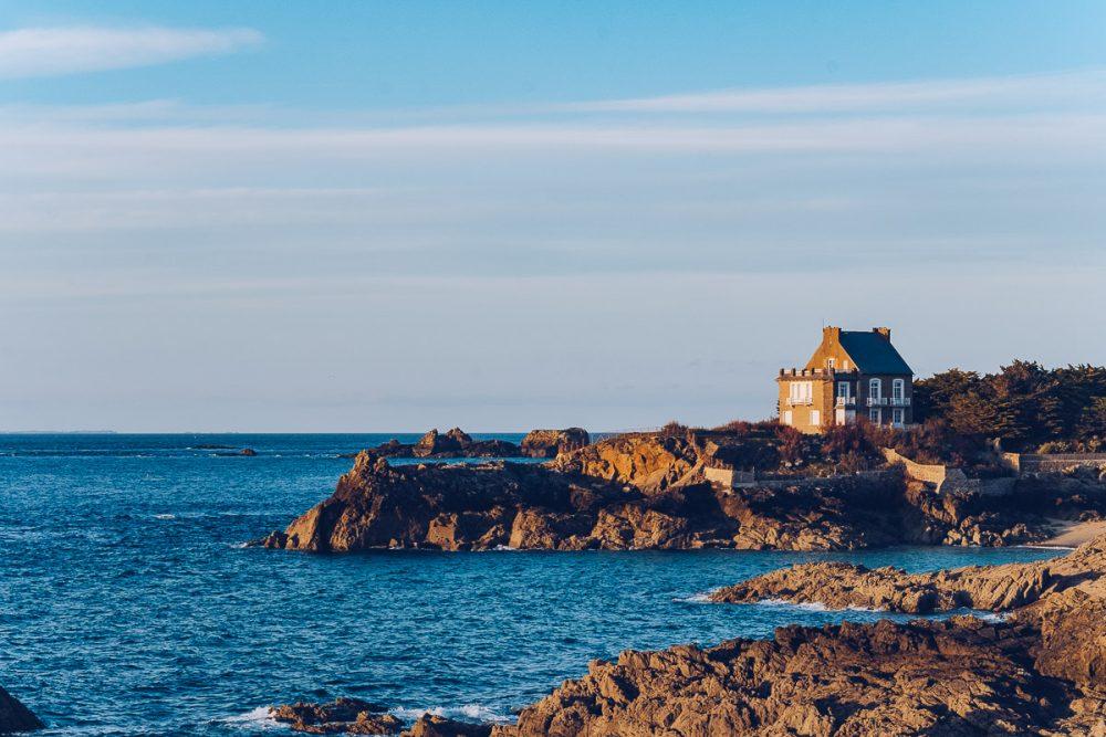 WAT 17 Saint-Malo, salon des blogueurs voyage