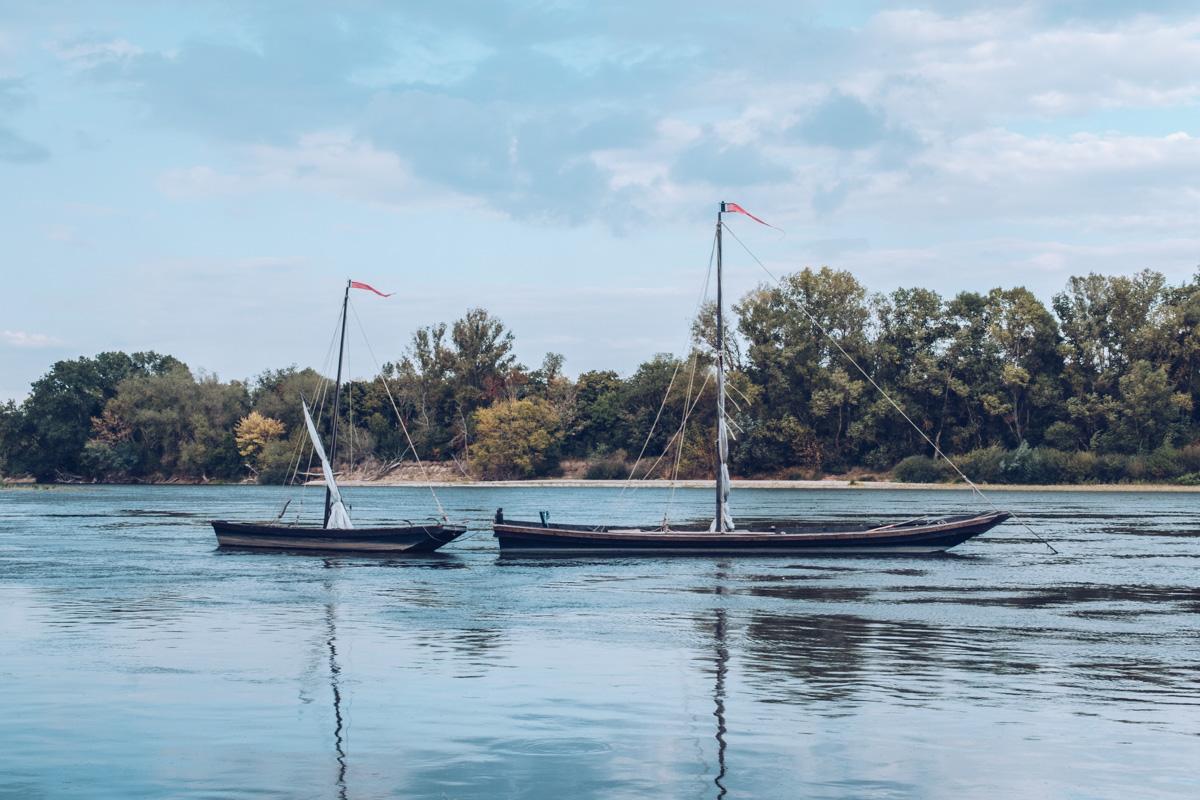 Refuse to hibernate nievre bateaux sebastien boudin