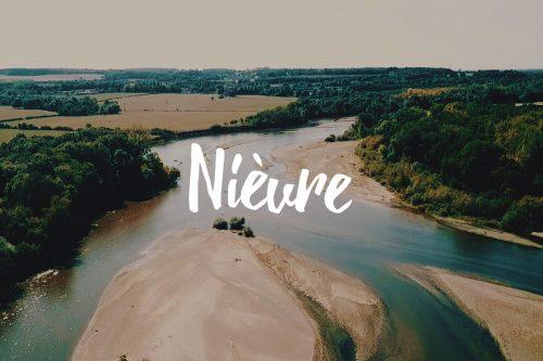 Refuse to hibernate video Nievre