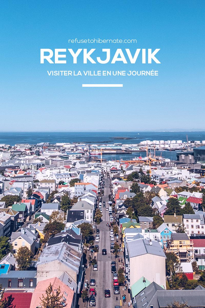 Refuse to hibernate reykjavik pinterest
