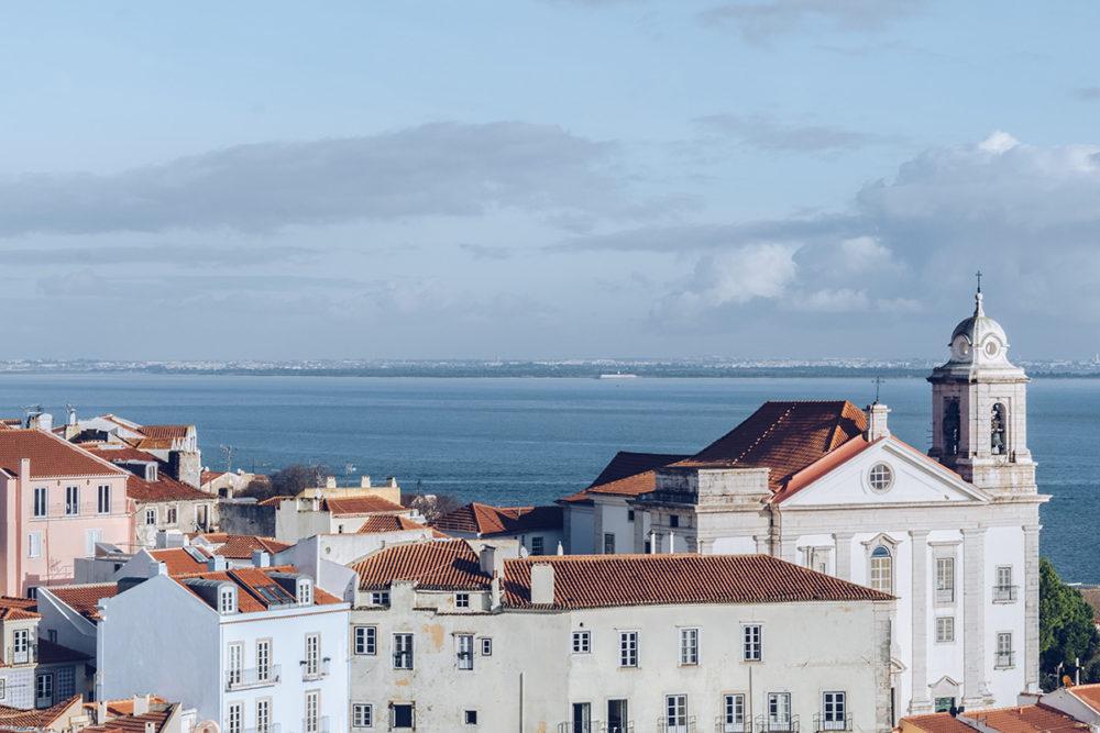 Visiter Lisbonne en 5 jours : que voir et quoi faire ?