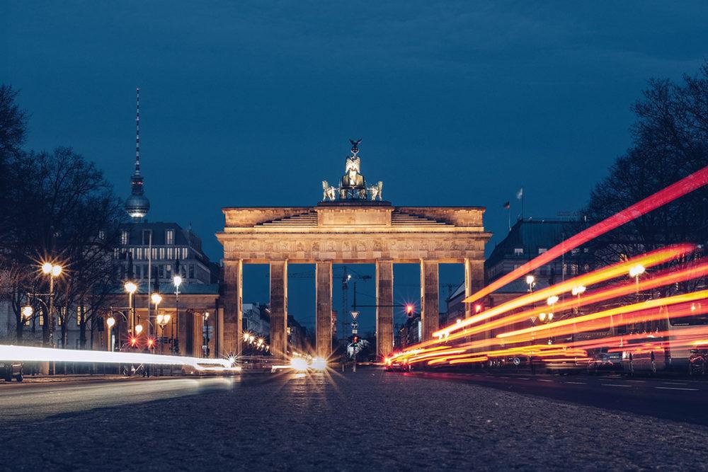 Visiter Berlin en 3 jours, que voir et faire ?