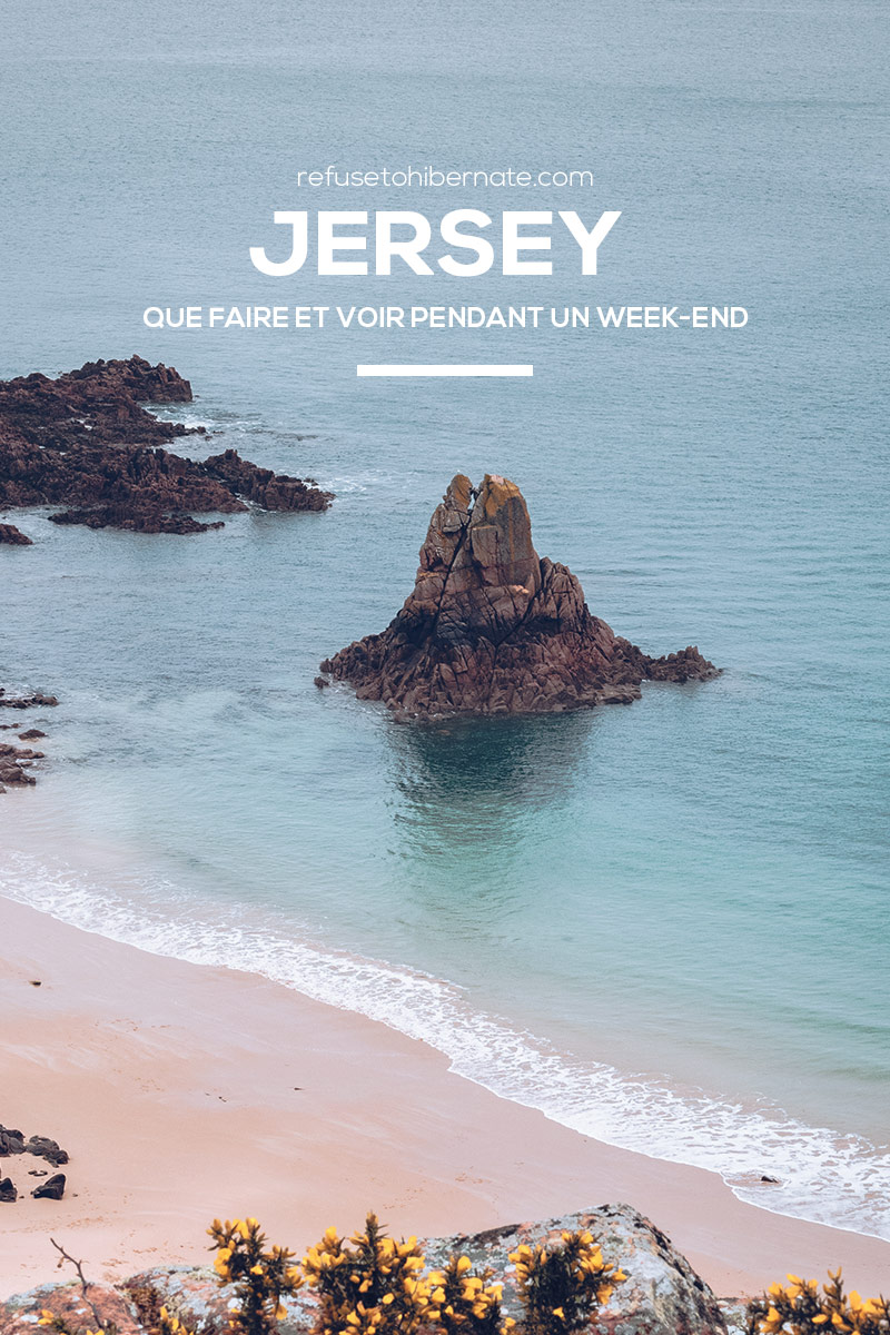 Refuse to hibernate Jersey Pinterest