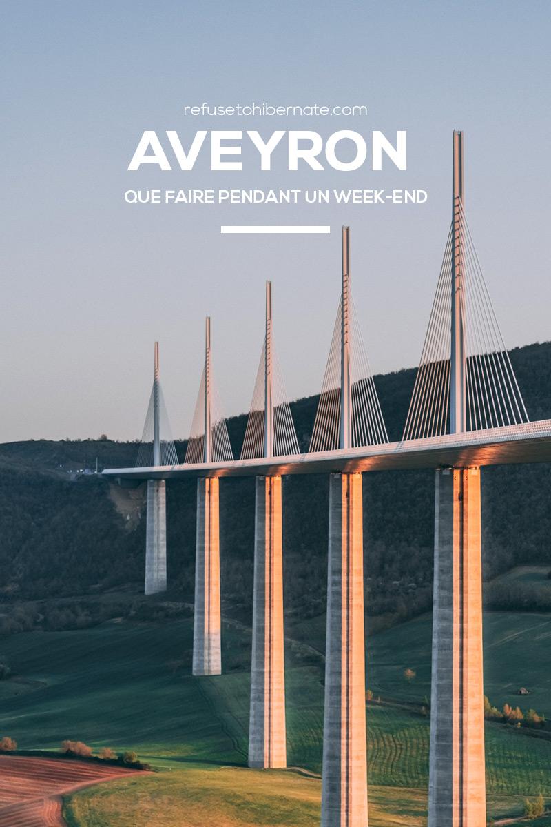 Refuse to hibernate Aveyron Pinterest