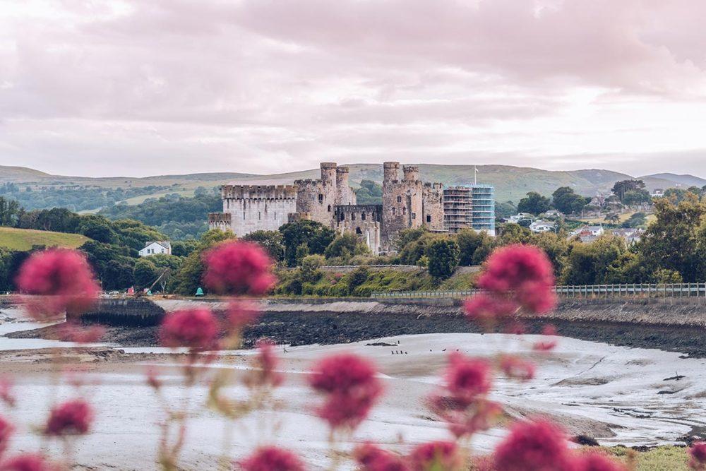 Découvrir le nord du Pays de Galles en un week-end