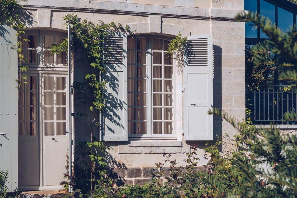 Eure-et-Loir Collège Royal et Militaire de Thiron-Gardais poires jardin partie privée Refuse to hibernate