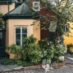 Visiter Oslo en 3 jours, un week-end au vert