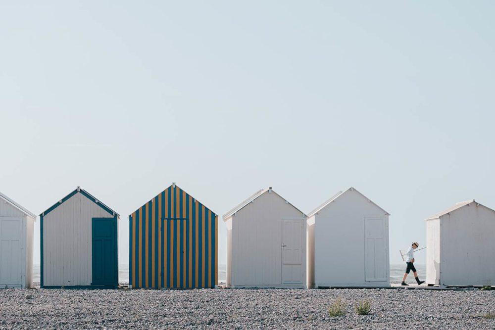 Visiter la Baie de Somme en été, que voir et faire ?