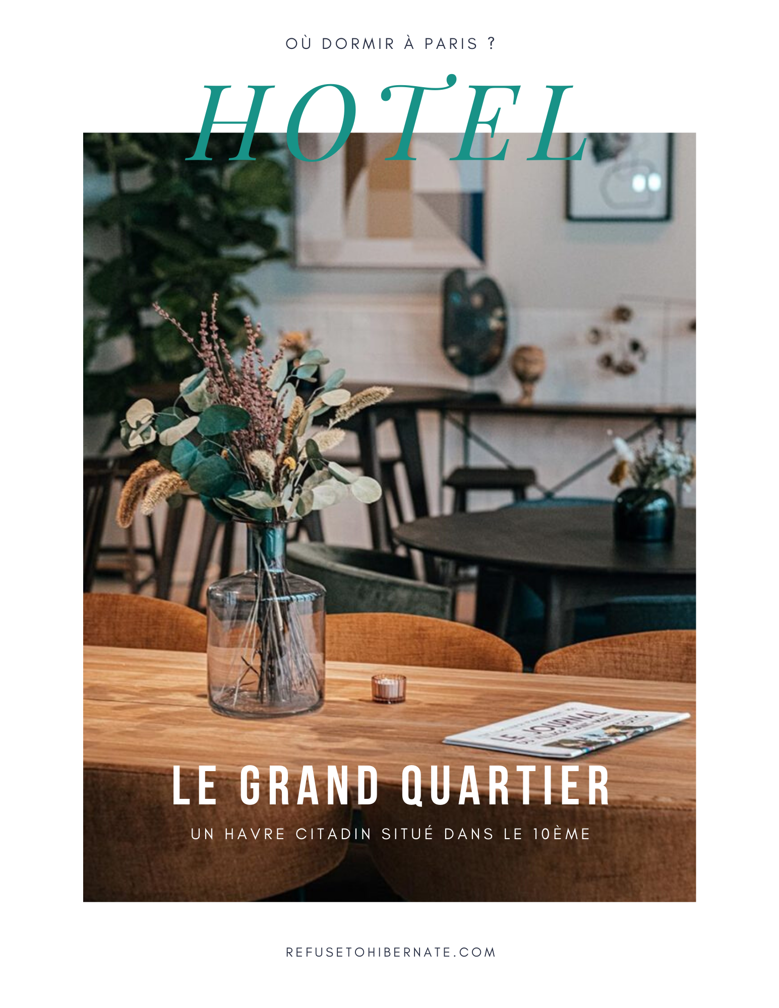 pin le grand quartier pinterest