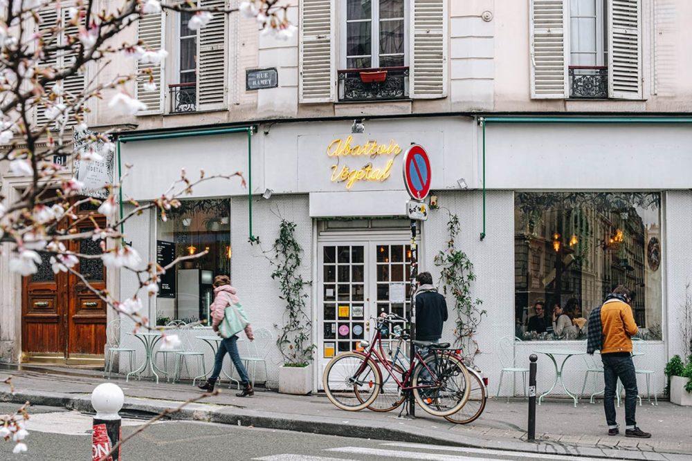 Nos meilleures adresses de brunch à Paris
