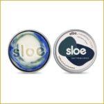 Sloe shampoing Elbe