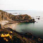 Que voir dans le Cotentin : nos 10 incontournables